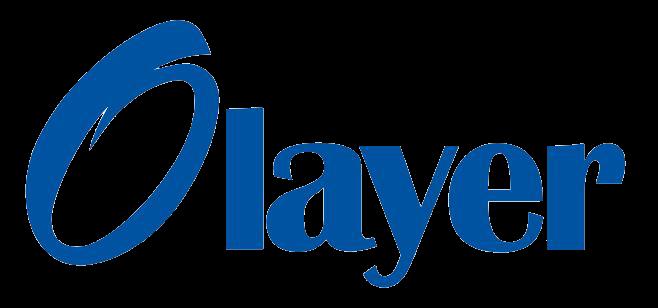 olayer-logo